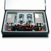 Top-grade and Promotion HID Xenon Kit