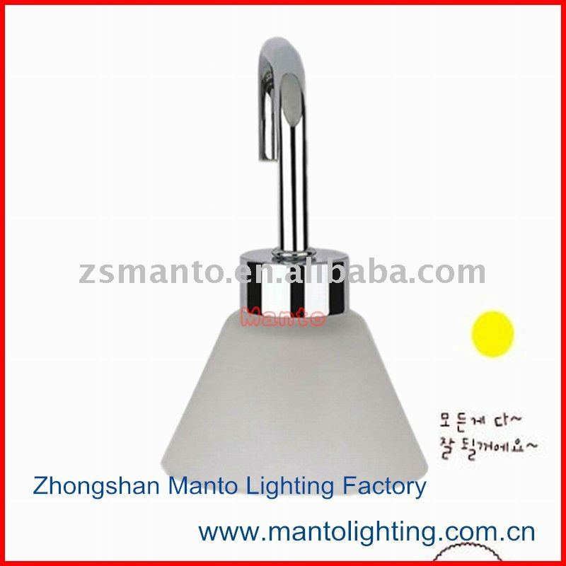 hot sell make up mirror light,MT-W109,G9 bulbs(China (Mainland))