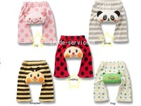 Free shipping, wholesale Pants,Baby Pants,PP Pants,Cotton Pants,Bottom Pants,12-18M