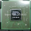 Wholesale and retail nVIDIA BGA CHIP N10P-GE-A2 LAPTOP CHIP