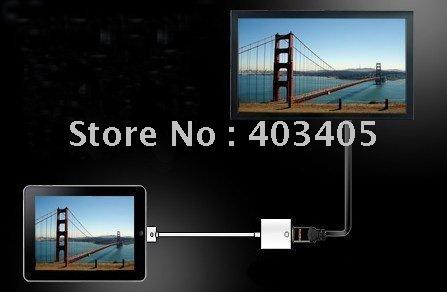 Текстиль и Кожа Trustworthy iPad VGA iPad /VGA/, M-98-ip-01