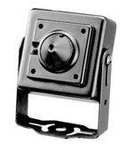 (M1420)1/3' Sony CCD 420TVL, MINI Camera,sony,MINI,Camera