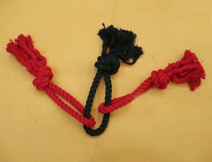 ... -rope-toys-dog-chews-toy-dog-cotton-rope-dog-knot-toy-dog-s-toys.jpg