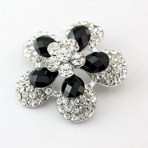 Free Shipping, wholesale fashion brooches, fashion accessories, ladies jewelry wholesale, fashion jewelry(China (Mainland))