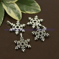 free shipping200pcs/lot,wholesale and retail lovely fashion charms,alloy charms,silver findings,best jewelry accessories