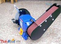 UK exports Grinder,bench grinder, Polisher,Mini grinder, belt machine, Grinding Machine, Polishing Machine Free shipping