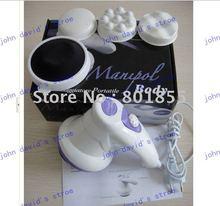 popular mambo body massager