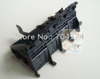 Novajet Inkjet Printer Carriage Frame / Printer Spare Parts/Novajet Carriage Fame/750 cartridge Frame