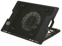 laptop cooling pad, laptop cooling rack, notebook cooling rack / pad , laptop cooler,hight quality !