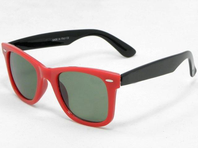 نظارات شمس رجالي 2014 , صور نظارات رجالي Sunglasses