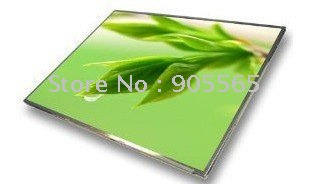 N116B6-L04 Rev.C1 LCD LAPTOP SCREEN LED PANEL DISPLAY GLOSSY NEW A+11.6''(China (Mainland))