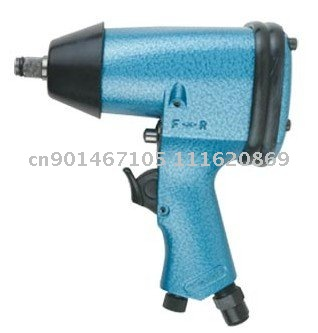 Air Impact Wrench(China (Mainland))