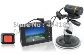 Mini Waterproof Bullet Cameras,sport camera,Action sports helmet camera
