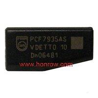 ID45 Carbon Peugeot Transponder Chip
