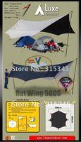 Luxe Bat Wing 500'S flysheet/tarp