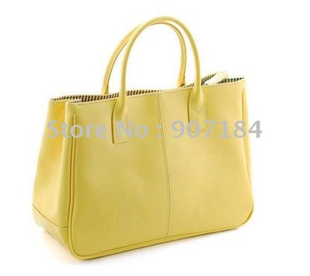 shopping bag women's handbaghotsale ladies' fashion bag w holesale and retail promotional bag