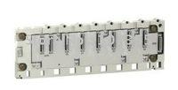 SCH BMXXBP0600