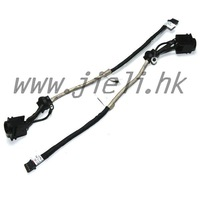 DW235 Free shipping! DC Power Jack With Cable for Sony VAIO VPCEB  015-0101-1513_A(LA)