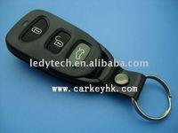 Good quality Hyundai Sonata remote case