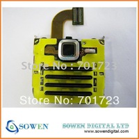 Free shipping for nokia N78 flex cable good quality Best price on the aliexpress