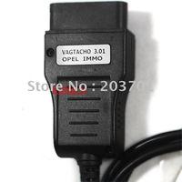 VAG Diagnostic Tools,Vag Tacho 3.01+Opel Immo