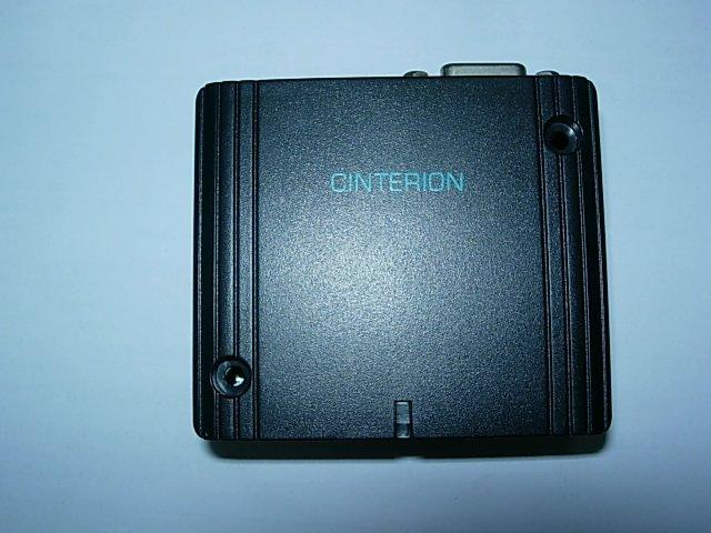 New and original fully tested GSM/GPRS modem TC65 Quad band RS232(China (Mainland))