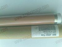 For 4015/4515 metal fuser film sleeve,fuser film (FFS)