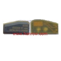 High Quality  T5 (ID20) PCB CHIP