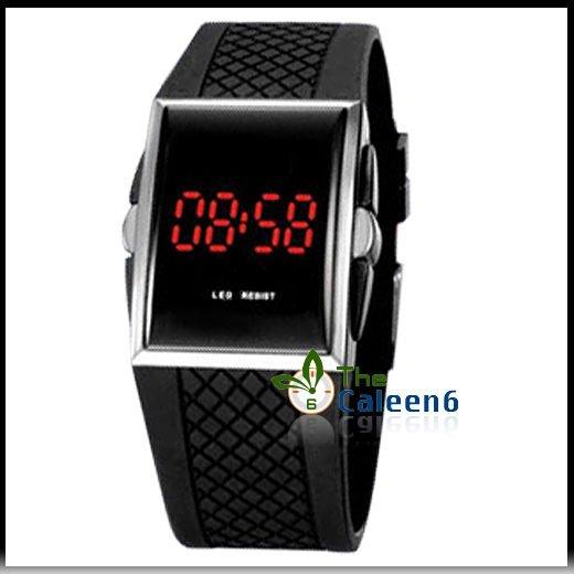 The best watches for men under 250  telegraphcouk