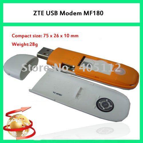 Тип устройства: usb-модем фирма производитель: zte модель: zte билайн mf 18