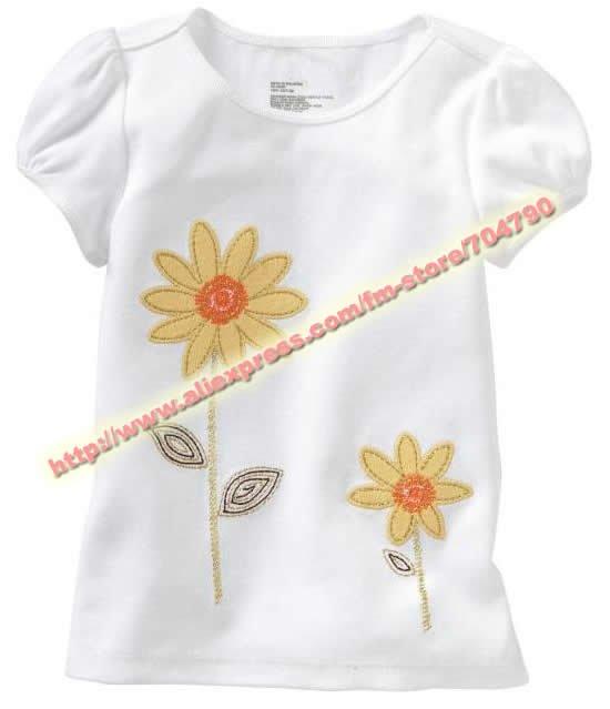 Children Clothing Store Promotion-Shop for Promotional Children ...