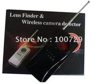 EST-101E protable cammer detector