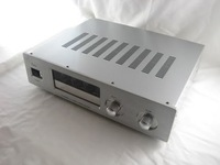 YAQIN VK-2100 Integrated Valve Tube Power Amplifier Amp