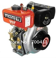 CHEAPEST 188F diesel engine+FREE SHIPPING+100% Positive Feedback+1 year Guranteed