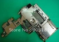 laptop Motherboard for acer c110 new motherboard mbt2701002