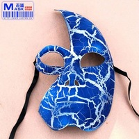 Fashion sell hot masquerade masks for party