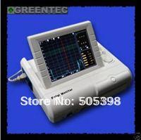 CONTEC CE Certified CMS800G Big Screen Fetal Monitor, Fetal Movement