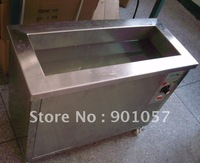 SKYMEN ultrasonic cleaner Suitable for all kinds of solution