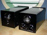 Meixing MingDa MC-Phono 2006 Pickup Amplifier New!100% New In Box