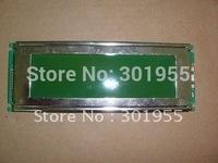 Original TFT lcd module display OPTREX DMF5005N for industrial  use