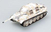 EASY MODEL 36107 1/72 Jagdtiger (Henschel) s.Pz.Jag.Abt