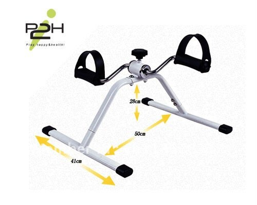 Home Bicycle Exercise/mini Bicycle/home fitness equipment Sports(China (Mainland))