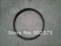 Washing machine belt O-710E O-710 O.710