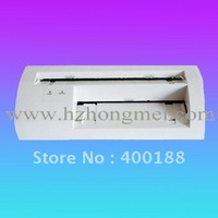 Fashion auto name card cutter(90*55mm)