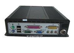 Mini Computer+Car PC  With GPS / DVB-T digital TV/ Radio  (DY-945)