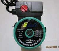 Free Shipping.200W automatic Circulation pump,Pressure pump,ultra-quiet booster pump,Three gear speed water pump