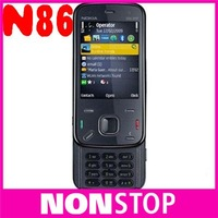 Мобильный телефон C5 Original Unlocked Nokia C5-00 cell phone