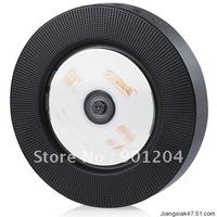 free shipping  Wall HI-FI CD Player mp3 Audio