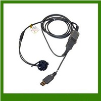 PC- based infant pulse oximeter  CMS-PN
