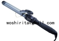 Professional Hair Tools / Korean curlers502/ perm rods / Ceramic Curling Iron / hair stick / hair salon dedicated